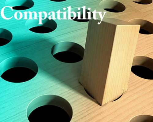 package compatibility